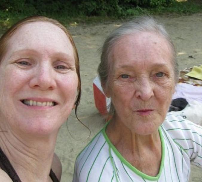 cropped-meandmom2010.jpg