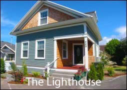 http://www.seasideoregonvacations.com/seaside_vacation_rental_home.php?home_id=32