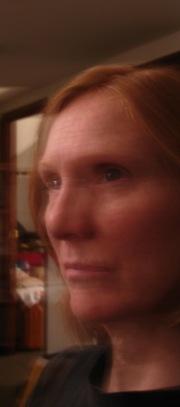 Jerri sideview 2009