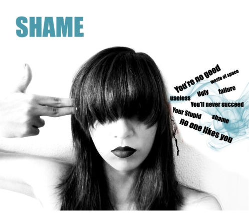 http://mikeconnellministries.com/transcript/74/Unmasking-Shame-2-of-6.aspx