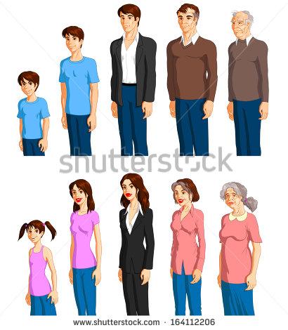 http://www.shutterstock.com/gallery-83045p1.html Oguz Aral, illustrator
