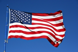 http://www.history.com/news/ask-history/did-betsy-ross-really-make-the-first-american-flag