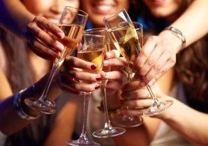 www.partymom.com