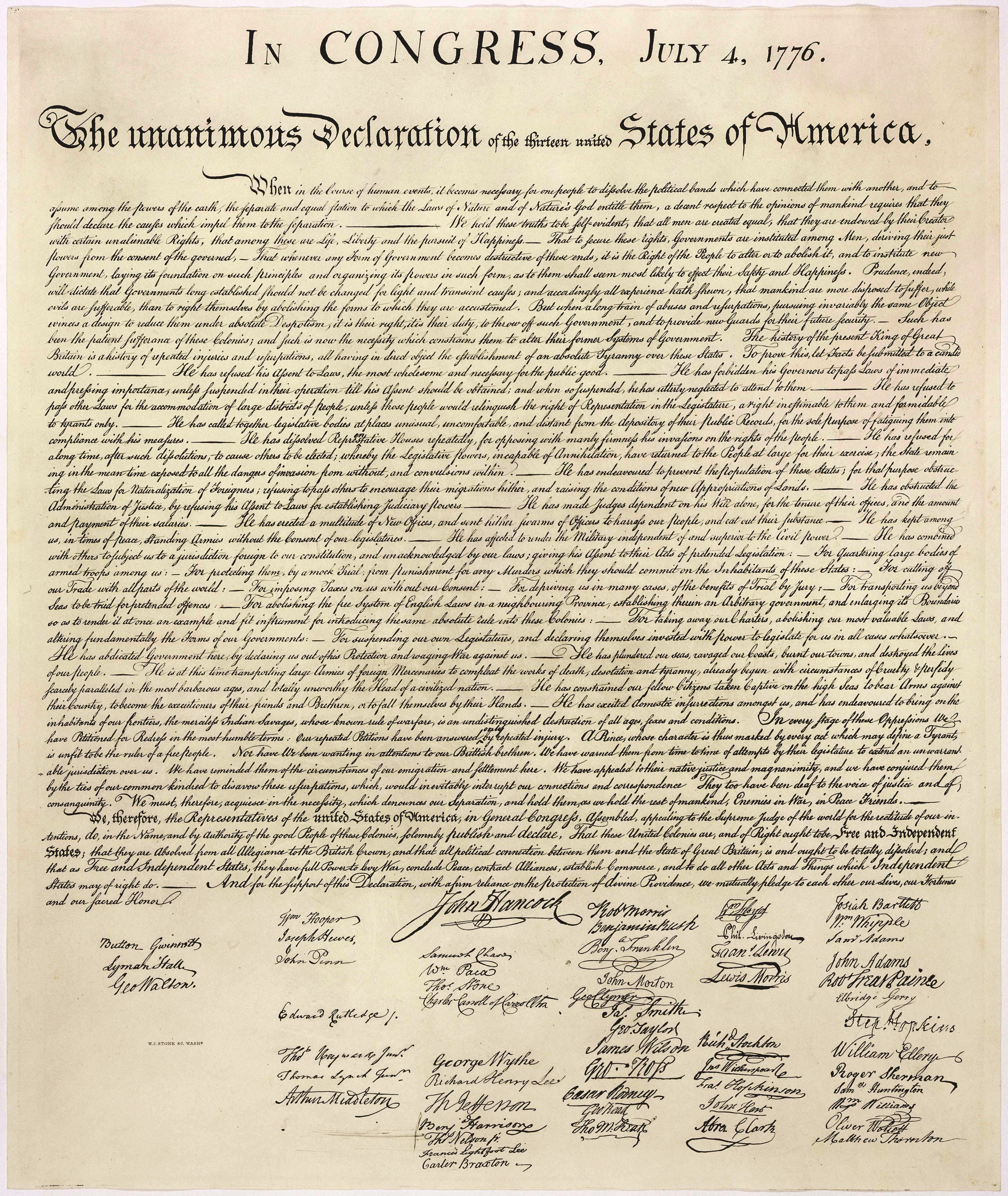 https://www.monticello.org/sites/default/files/uploaded-content-images/Declaration_Engrav_Pg1of1_doctored_0.jpg